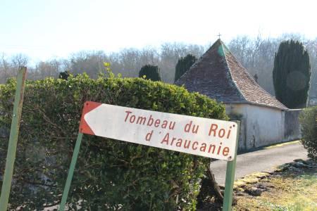 Toutoirac-Chourgnac 011-1