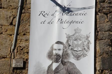 Toutoirac-Chourgnac 019-1