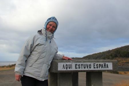 Punta arenas 0581