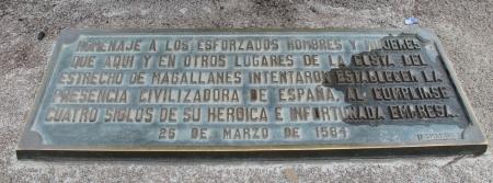 Punta arenas 0681