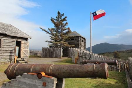 Punta arenas 196-2