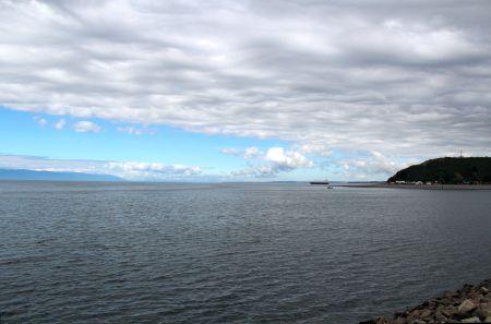 baie puerto montt