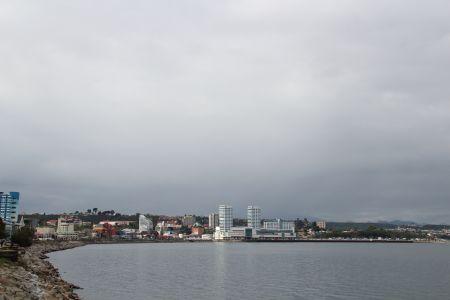 baie puerto montt2