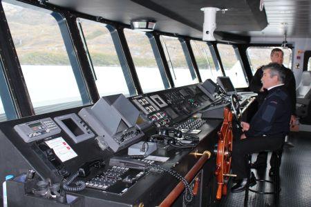 bateau 295-ba