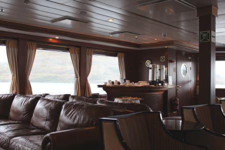 bateau 312-ba