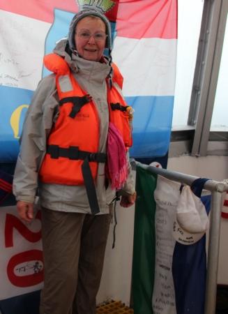 En route vers le Cap Horn... Bateau-739-ch-drapea-patagon