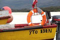 bateau-mini