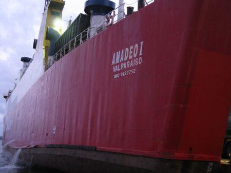 bateau3