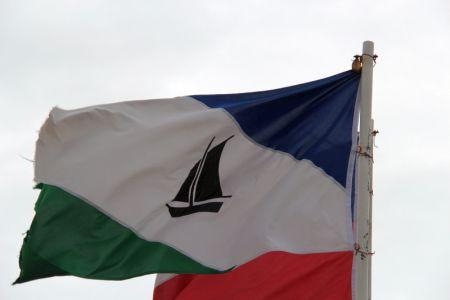 drapeau3