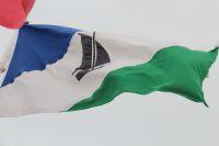 drapeau_mini