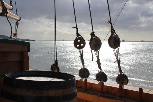 En route vers le Cap Horn... Litad3