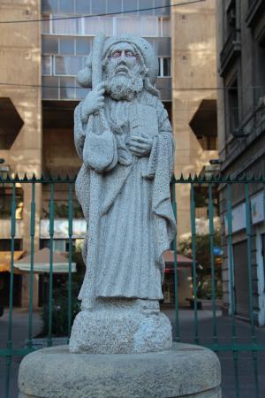 santiago reflex 082-saint-jacques