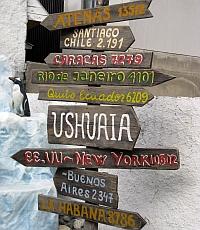 ushuaia 0291-mini