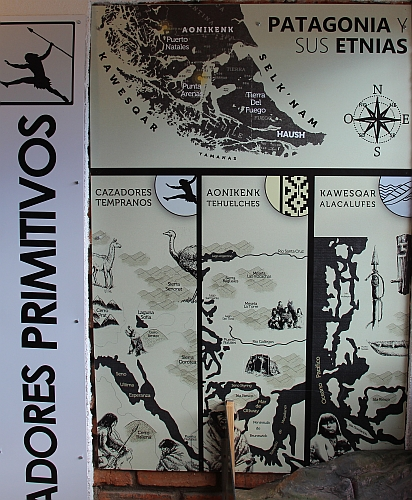 Devinette au Musée de Puerto Natales Puerto_Natales332-1