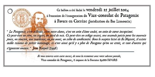 carton ballon3.pdf
