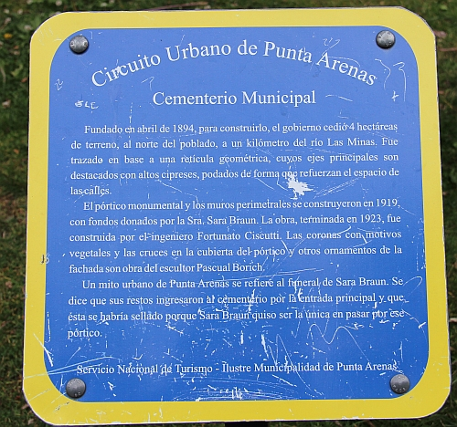 """Don José Menéndez y Menéndez, """"el Rey de la Patagonia""""  Punta-Arenas-044-1"""