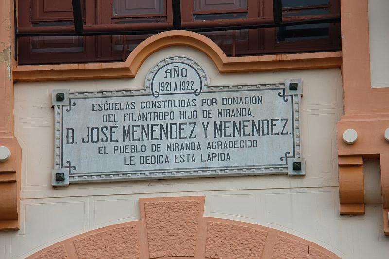 """Don José Menéndez y Menéndez, """"el Rey de la Patagonia""""  IMG_2375-1"""