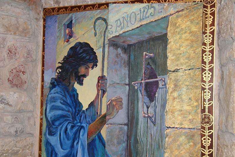"""Don José Menéndez y Menéndez, """"el Rey de la Patagonia""""  IMG_2400-1"""