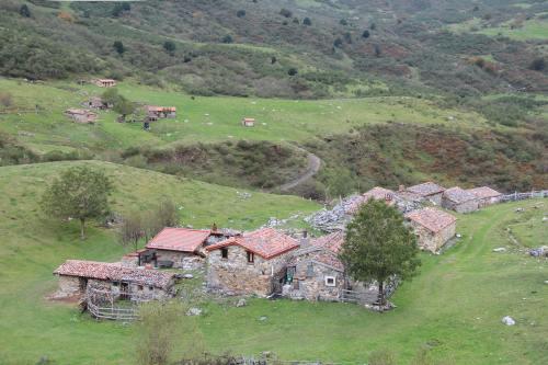 asturies 04