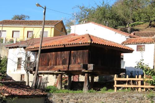 asturies 51