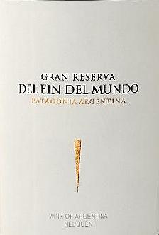 gran_reserva1