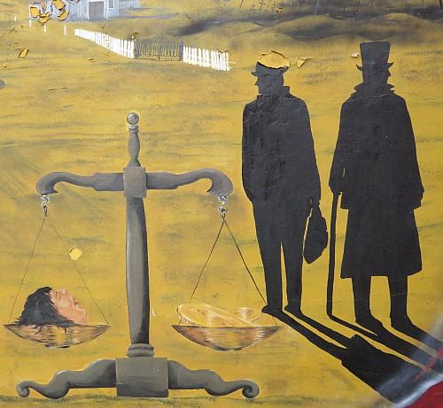 L'extermination de indiens Selknam IMG_0923-1