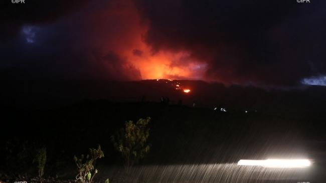 eruption-mai-2015-au-tremblet