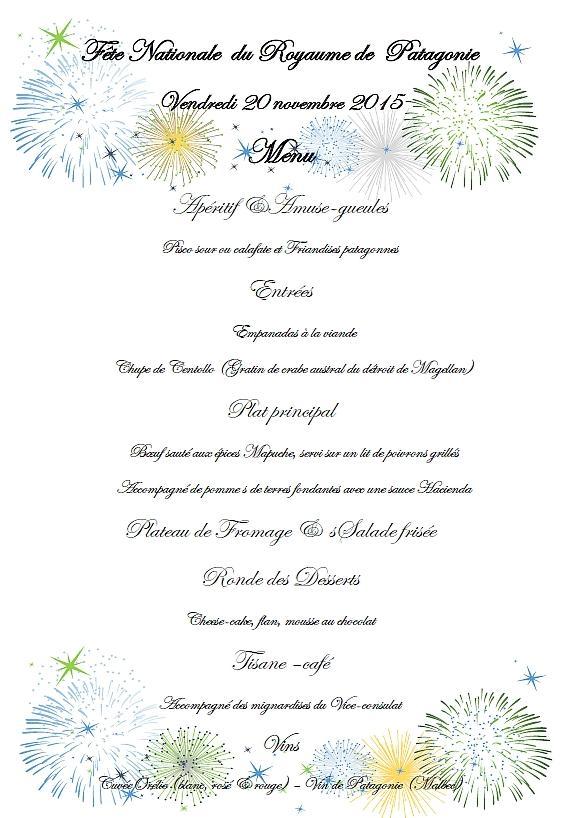 menu-2015