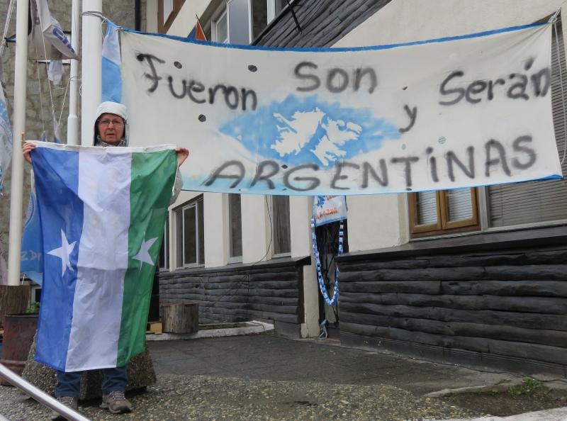 Patagonie Septentionale IMG_6397-2
