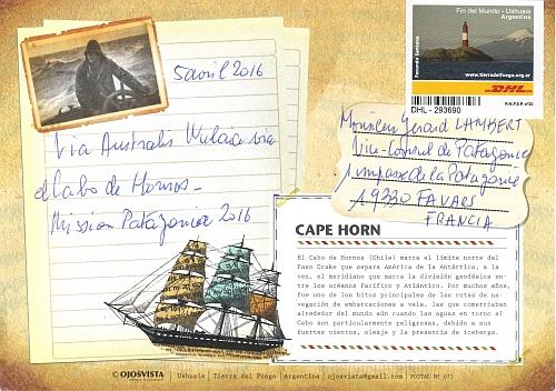 Cabo de Hornos12