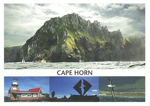 Cabo de Hornos21
