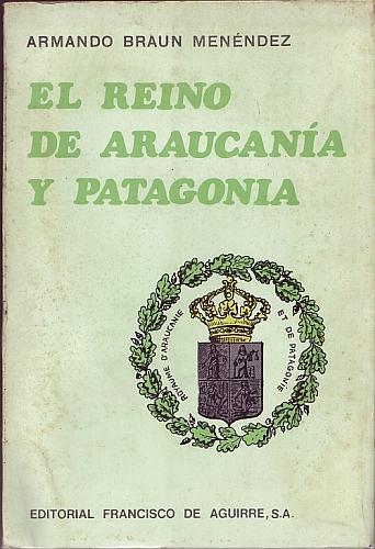 livre santiago-1