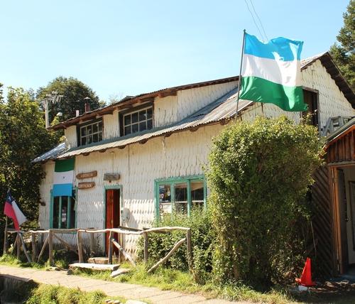 Puerto Bertrand, le village le plus patagon de la Carretera Austral ? IMG_6823-31