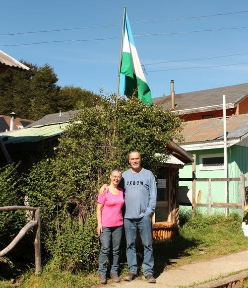 Puerto Bertrand, le village le plus patagon de la Carretera Austral ? IMG_6835-31