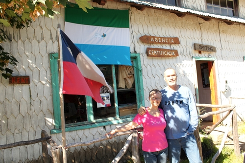 Puerto Bertrand, le village le plus patagon de la Carretera Austral ? IMG_6837-31