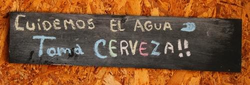 Puerto Bertrand, le village le plus patagon de la Carretera Austral ? IMG_6843-3111