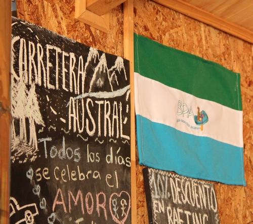 Puerto Bertrand, le village le plus patagon de la Carretera Austral ? IMG_6844-31