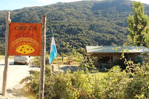 Puerto Bertrand, le village le plus patagon de la Carretera Austral ? IMG_6851-31